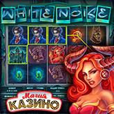 Скриншот к игре Магия казино